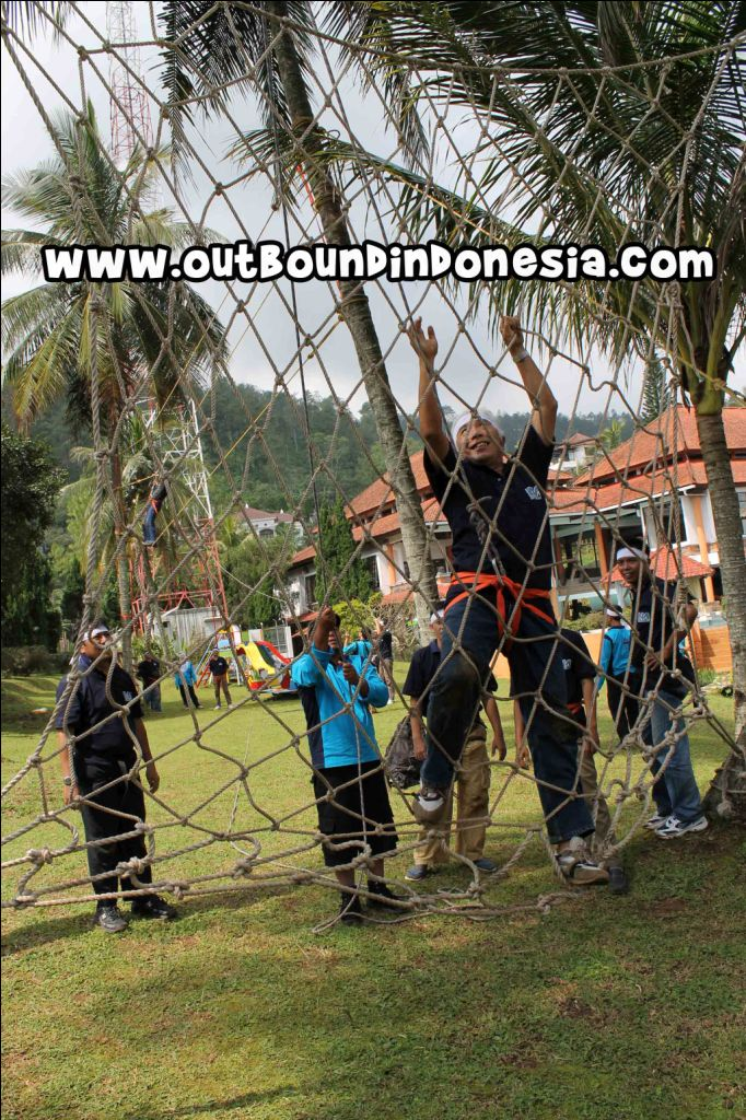 game buat outbond,game edukasi outbound,game fun outbound,game game outbound,game outbound,game outbound berkelompok,game outbound kebersamaan,game outbound kelompok,game outbound kepemimpinan,game outbound kerjasama,outbound indonesia,outbound adventure indonesia,outbound indonesia.com,outbound di indonesia,outbound terbaik di indonesia,outbound terbesar di indonesia,defender outbound indonesia,lokasi outbound di indonesia,outbound di malang malang indonesia