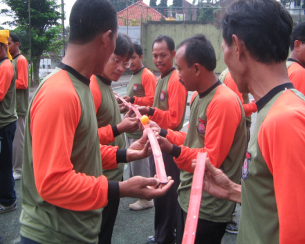 game outbound transfer ball,permainan transfer ball,transfer balls,transfer ball,outbound indonesia,outbound adventure indonesia,outbound indonesia.com,outbound di indonesia,outbound terbaik di indonesia,outbound terbesar di indonesia,defender outbound indonesia,lokasi outbound di indonesia,outbound di malang malang indonesia