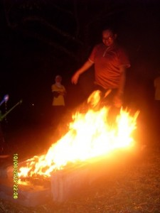 firewalking,firewalking adalah,firewalking definition,outbound indonesia,outbound adventure indonesia,outbound indonesia.com,outbound di indonesia,outbound terbaik di indonesia,outbound terbesar di indonesia,defender outbound indonesia,lokasi outbound di indonesia,outbound di malang malang indonesia