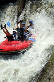 rafting kasembon malang,rafting kasembon malang jawa timur,lokasi rafting di kasembon malang,lokasi rafting kasembon malang,biaya rafting kasembon malang,rafting di kasembon malang,alamat rafting kasembon malang,paket rafting kasembon malang,harga rafting di kasembon malang,rafting kasembon batu malang,kasembon rafting di malang,tempat rafting kasembon di malang,kasembon rafting - marketing office malang,outbound indonesia,outbound adventure indonesia,outbound indonesia.com,outbound di indonesia,outbound terbaik di indonesia,sejarah outbound di indonesia,outbound terbesar di indonesia