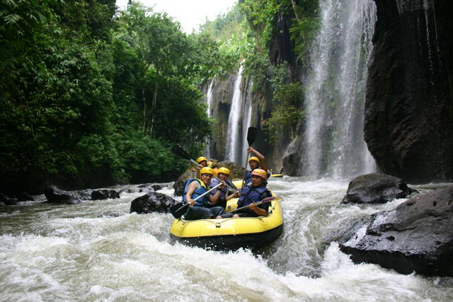 rafting songa probolinggo,rafting songa harga,rafting songa bawah,rafting songa atas probolinggo,songa rafting east java,songa rafting indonesia,rafting songa adventure,harga paket rafting songa adventure,biaya rafting di songa adventure,songa rafting alamat,outbound indonesia,outbound adventure indonesia,outbound indonesia.com,outbound di indonesia,outbound terbaik di indonesia,outbound terbesar di indonesia,defender outbound indonesia,lokasi outbound di indonesia,outbound di malang malang indonesia