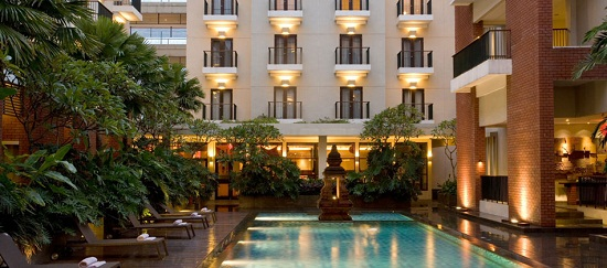 hotel santika premiere malang, www.outboundindonesia.com, 081 334 664 876