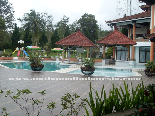 Hotel Royal Trawas