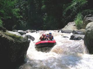 batu alam rafting, http://www.outboundindonesia.com, 081 287 000 995