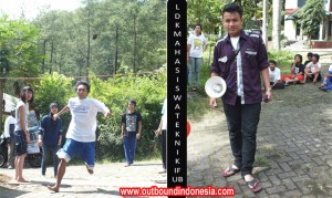 OUTBOUND LDK UB,www.outboundindonesia.com,081 334 664 876
