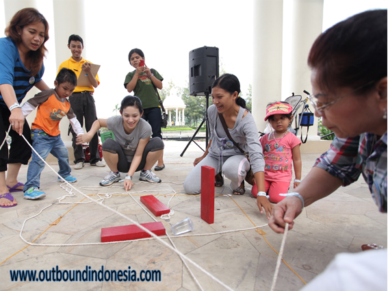 outbound team building,www.outboundindonesia.com,081334664876