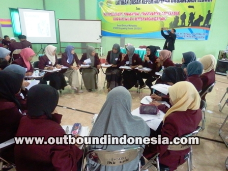 outbound leadership games,outbound leadership program,permainan outbound leadership,contoh outbound leadership,contoh games outbound leadership,jenis permainan outbound leadership,outbound leadership,game outbound leadership,outbound leadership training,outbound indonesia,outbound adventure indonesia,outbound indonesia.com,outbound di indonesia,outbound terbaik di indonesia,outbound terbesar di indonesia,defender outbound indonesia,lokasi outbound di indonesia,outbound di malang malang indonesia,outbound indonesia surabaya,outbound training indonesia