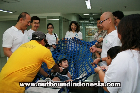 family gathering surabaya, www.outboundindonesia.com, 081334664876.jpg
