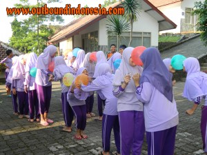 outbound untuk siswa sd,outbound untuk siswa,tujuan outbound bagi siswa,manfaat outbound bagi siswa,manfaat outbound untuk siswa sd,manfaat outbound untuk siswa,outbound indonesia,outbound adventure indonesia,outbound indonesia.com,outbound di indonesia,outbound terbaik di indonesia,outbound terbesar di indonesia,defender outbound indonesia,lokasi outbound di indonesia,outbound di malang malang indonesia,outbound indonesia surabaya,outbound training indonesia