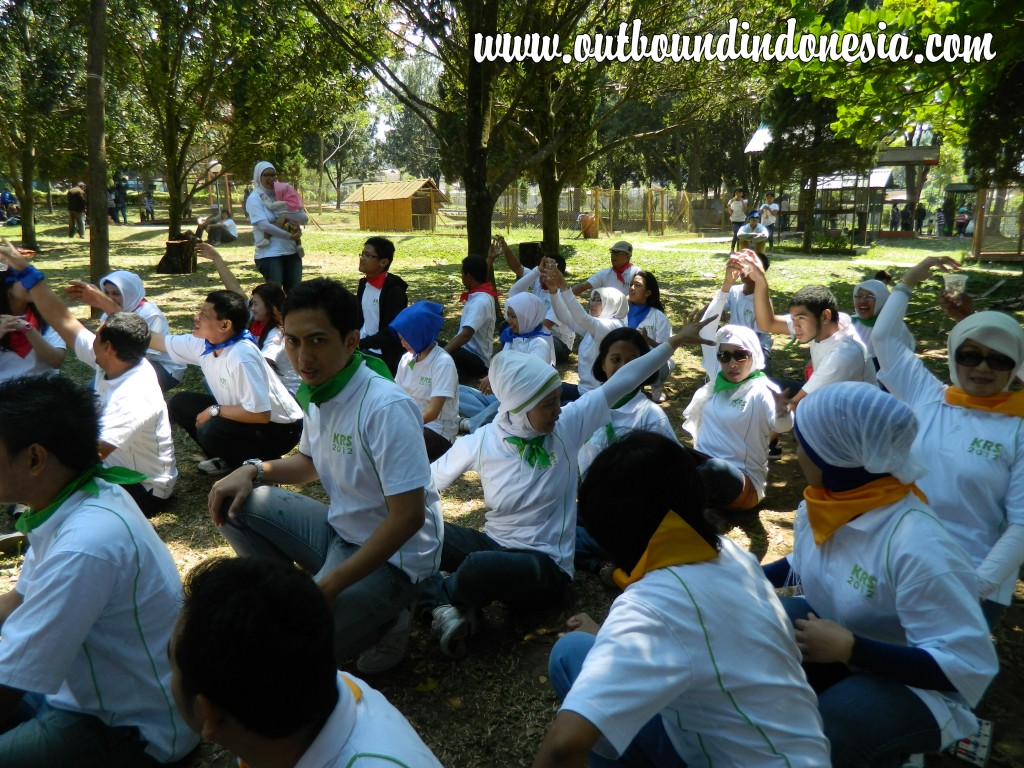 outbound family gathering,paket outbound murah dan family gathering di malang,\outbound keluarga di malang,outbound keluarga,paket outbound keluarga bogor,paket outbound keluarga di bogor,kegiatan outbound bersama keluarga,outbound keluarga di jatim,paket outbound keluarga,outbound untuk keluarga,outbound indonesia,outbound adventure indonesia,outbound indonesia.com,outbound di indonesia,outbound terbaik di indonesia,outbound terbesar di indonesia,lokasi outbound di indonesia,outbound di malang malang indonesia,outbound indonesia surabaya,outbound training indonesia