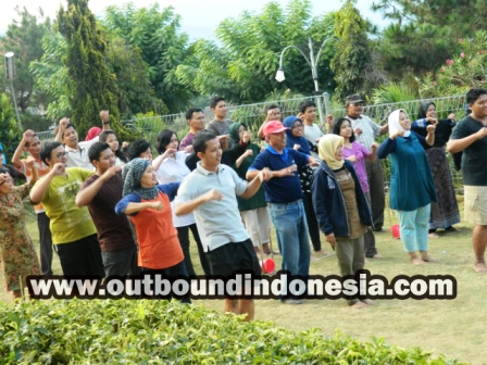 Family gathering malang, www.outboundindonesia.com, 081334664876