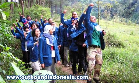 outbound mahasiswa himapta unibraw, www.outboundindonesia.com, 081334664876