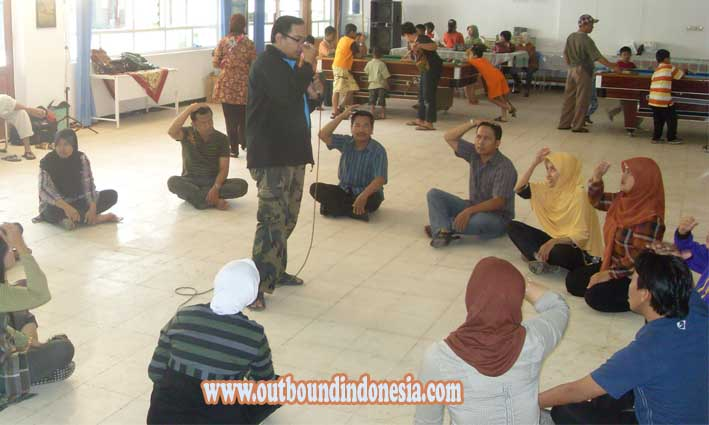 Outbound di Malang, alumni BK IKIP Malang, www.outboundindonesia.com, 081334664876