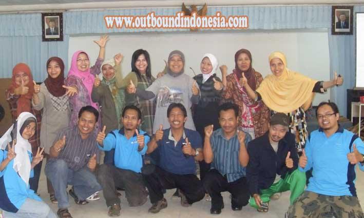 Outbound di Malang, alumni BK IKIP di Malang, www.outboundindonesia.com, 081334664876
