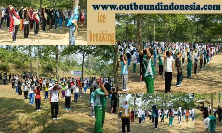 outbound positive character building stikes yarsis (yayasan rumah sakit islam surabaya) di ubaya training center trawas mojokerto, www.outboundindonesia.com, 081334664876