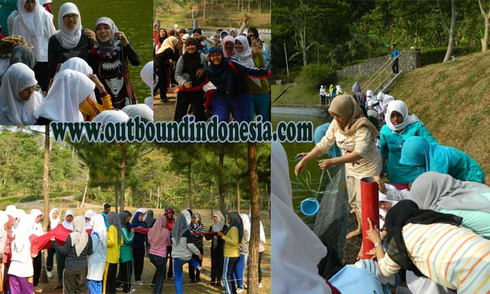 outbound positive character building stikes yarsis (yayasan rumah sakit islam surabaya) di ubaya training center trawas mojokerto, Provider outbound info: 081334664876, Outbound, Outbound Malang, Outbound Makassar, Outbound Surabaya, Outbound di Sidoarjo, Outbound Anak, Outbound Teambuilding