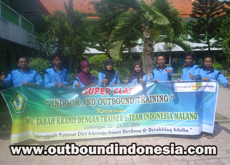 outbound di malang, www.outboundindonesia.com, 081334664876.jpg