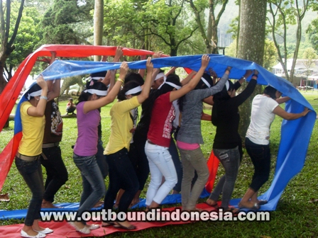 outbound di malang, www.outboundindonesia.com, 085855494440.jpg