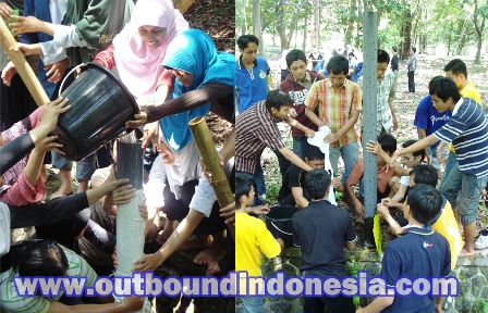 outbound training meaning,outbound training games,outbound training,outbound training adalah,outbound training di batu malang,outbound training di jawa timur,outbound training di surabaya,harga outbound training,outbound training indonesia,jasa outbound training,outbound indonesia,indonesia outbound travel agents,outbound indonesia.com,outbound di indonesia,outbound terbaik di indonesia,outbound terbesar di indonesia,outbound tour operators in indonesia,outbound travel agents in indonesia,outbound di malang malang indonesia,outbound indonesia surabaya