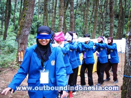 outbound mahasiswa himapta di malang, www.outboundindonesia.com, 081334664876