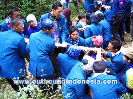 outbound mahasiswa himapta, www.outboundindonesia.com, 081334664876
