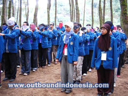 outbound mahasiswa himapta, www.outboundindonesia.com, 085855494440