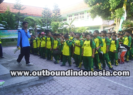outbound malang, www.outboundindonesia.com, 081334664876.jpg