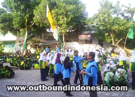 outbound malang, www.outboundindonesia.com, 085855494440.jpg