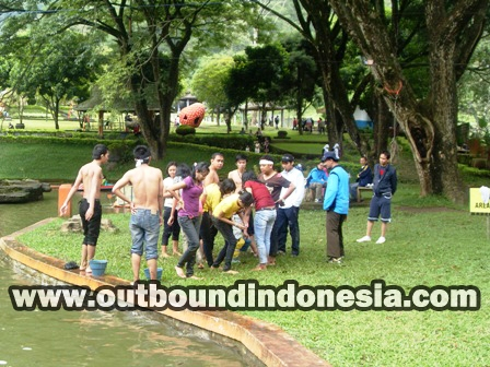 permainan outbound teamwork,games outbound teamwork,materi outbound teamwork,game outbound teamwork,contoh permainan outbound teamwork,outbound teamwork,outbound indonesia,outbound indonesia.com,outbound di indonesia,outbound terbaik di indonesia,outbound terbesar di indonesia,outbound travel agents in indonesia,outbound di malang malang indonesia,indonesia outbound tour operators,outbound training indonesia