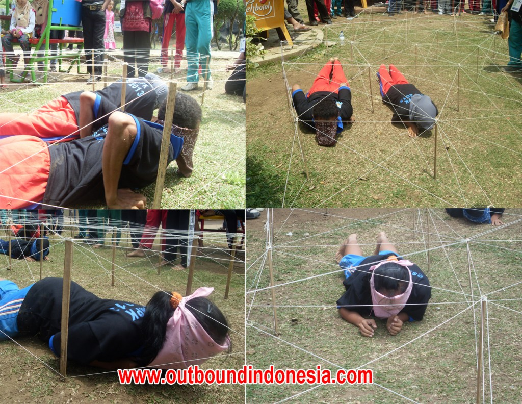 outbound untuk siswa sd,proposal outbound siswa,outbound untuk siswa,tujuan outbound bagi siswa,manfaat outbound bagi siswa,manfaat outbound untuk siswa sd,manfaat outbound untuk siswa,indonesia outbound tour operators,outbound indonesia,indonesia outbound travel agents,outbound adventure indonesia,outbound indonesia.com,outbound di indonesia,outbound terbaik di indonesia,outbound terbesar di indonesia,outbound di malang malang indonesia