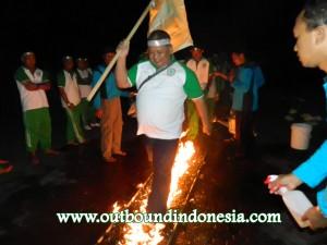Outbound RSJ Menur di Hotel Surya Tretes, www.outboundindonesia.com, 081 334 664 876