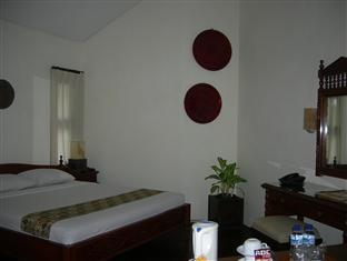 Kartika Wijaya hotel batu, www.outboundindonesia.com, 081334664876
