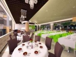 HOTEL SAVANA MALANG, HOTEL DENGAN KESAN INTERIOR MODERN, www.outboundindonesia.com, 081334664876