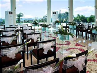SINGHASARI RESORT BATU MALANG, www.outboundindonesia.com, 081334664876