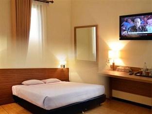 Pondok Jatim Hotel, www.outboundindonesia.com, 081334664876