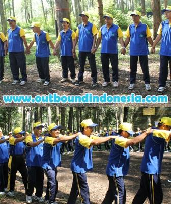 OUTBOUND TRAINING MEMBANGUN BUDAYA PATUH ATURAN UNTUK MEWUJUDKAN PDAM KABUPATEN MALANG GELOMBANG 2 YANG LEBIH BAIK DI COBAN RONDO BATU MALANG, www.outboundindonesia.com, 081334664876