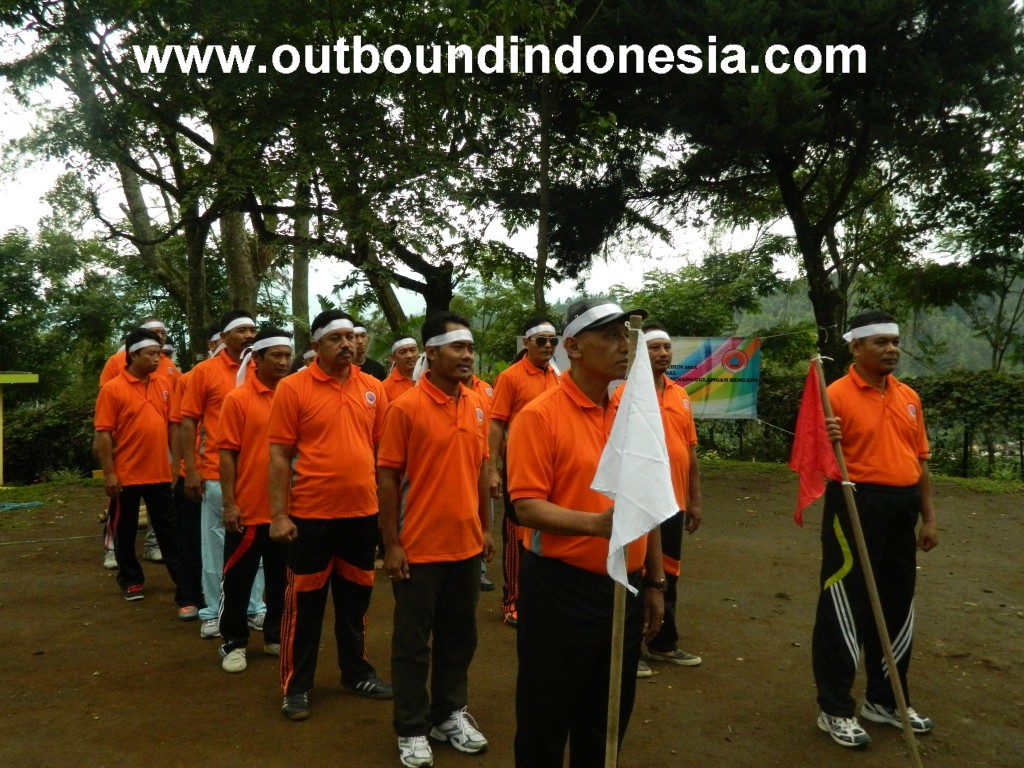 outbound training adalah,outbound training program,outbound training,outbound training.com,outbound training definition,outbound training di batu malang,outbound training di jawa timur,outbound training di surabaya,fungsi outbound training,outbound indonesia,outbound indonesia.com,outbound di indonesia,outbound terbaik di indonesia,outbound terbesar di indonesia,outbound travel agents in indonesia,outbound di malang malang indonesia,indonesia outbound tour operators,outbound training indonesia