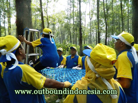 outbound training adalah,outbound training program,outbound training,outbound training definition,outbound training di batu malang,outbound training di jawa timur,fungsi outbound training,fasilitator outbound training,games outbound game training,game outbound training,outbound indonesia,outbound indonesia.com,outbound di indonesia,outbound terbaik di indonesia,outbound terbesar di indonesia,outbound travel agents in indonesia,outbound di malang malang indonesia,indonesia outbound tour operators,outbound training indonesia