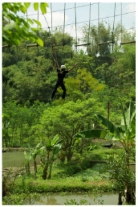Outbound Beji, http://www.outboundindonesia.com,  081 334 664 876