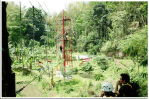 Outbound Beji, http://www.outboundindonesia.com/,  081 334 664 876