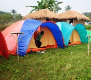 peralatan outbound, www.outboundindonesia.com, 081334664876