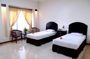 hotel pelangi malang, hotel di jawa timur, www.outboundindonesia, 081334664876