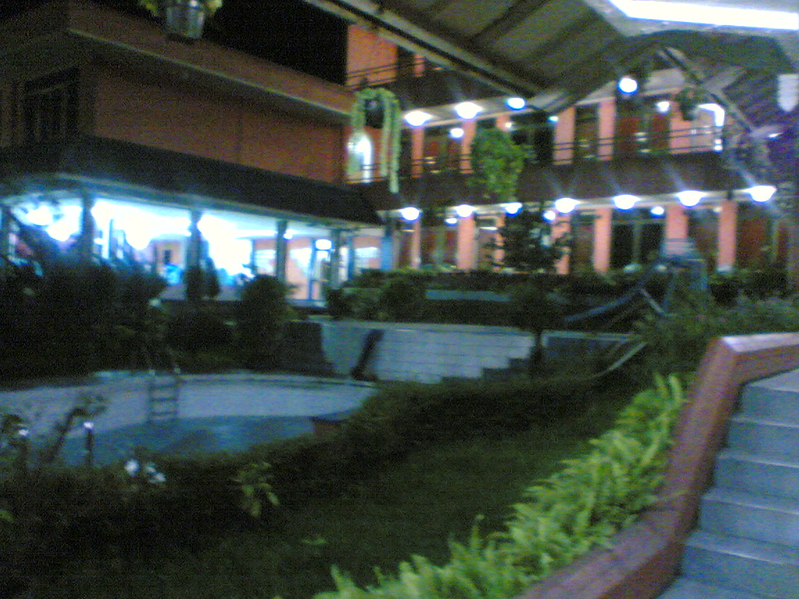 Hotel Victory Batu, www.outboundindonesia.com, 081 334 664 876