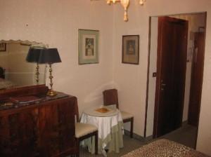 Hotel Metropole Batu, www.outboundindonesia.com, 081334664876