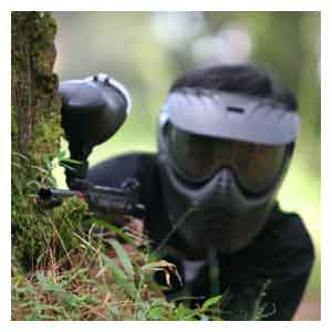 ATURAN MAIN PAINTBALL MALANG, www.outboundindonesia.com, 081334664876