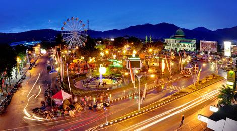 hotel asida kota wistaa batu malang, www.outboundindonesia.com, 081334664876
