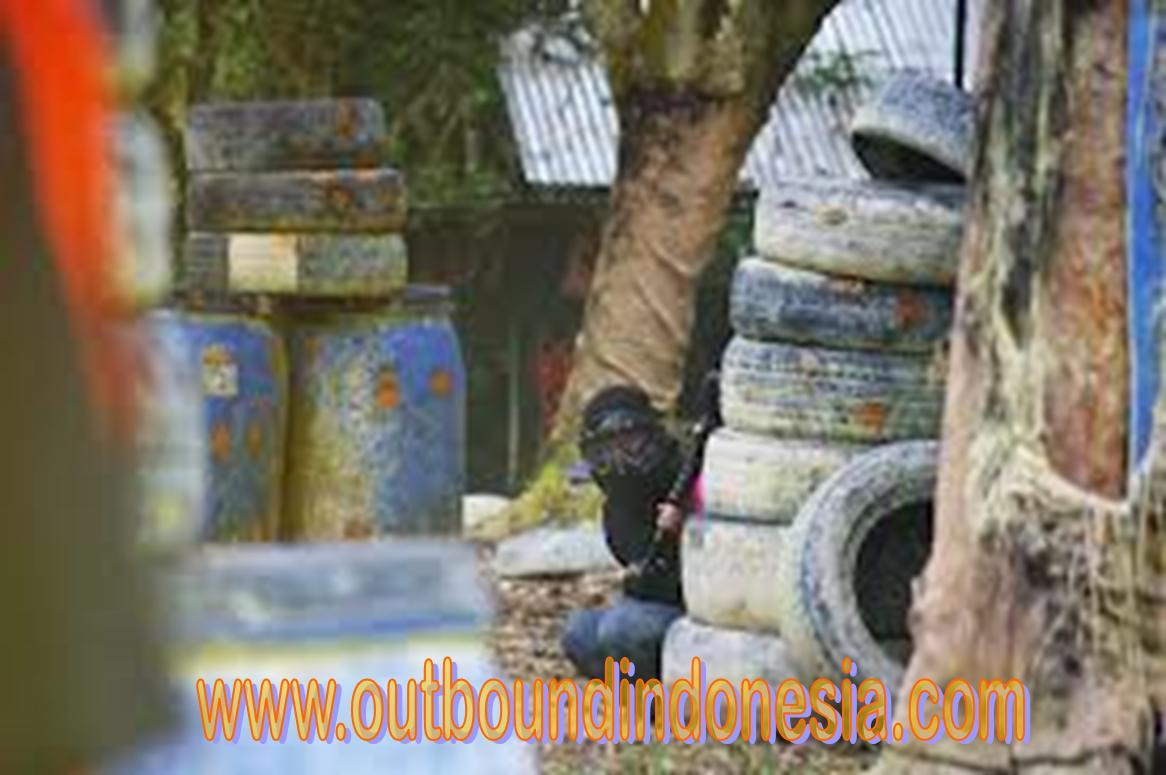 PERMAINAN PAINTBALL DI JAWA TIMUR, www.outboundindonesia.com, 081334664876