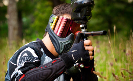 Paintball di malang, www.outboundindonesia.com, 081334664876