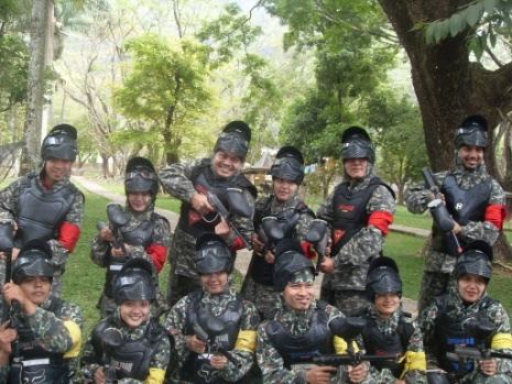 Paintball Malang, www.outboundindonesia.com, 085755059965