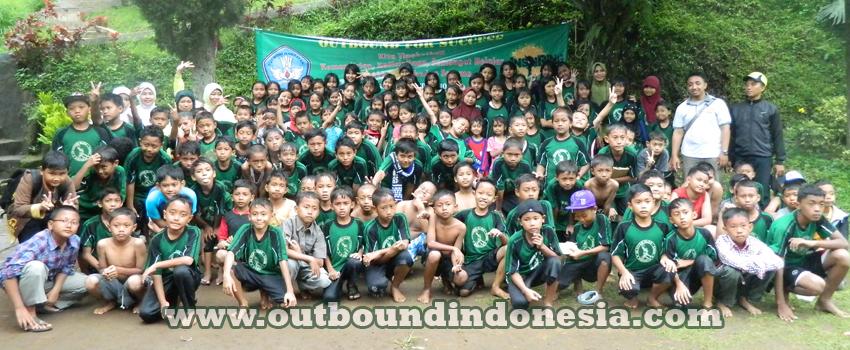 SDN Bligo Sidoarjo, www.outboundindonesia.com, 085755059965